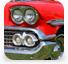 Seguros de carros clássicos
