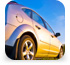 Guia para seguros de autos